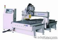 China LIMAC CNC router