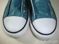 new arrive girls fashion canvas cheap shoes