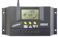 solar charge controller CM30-30A/12V, 24V