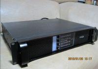 FP10000Q power amplifier, audio amplifier, pro power amplifier