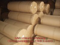 Cork Flooring, Cork Sheet Roll and Cork Underlay