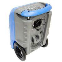 Industrial Dehumidifier. Commercial Dehumidifier. Desiccant dehumidifier. Marine Dehumidifier