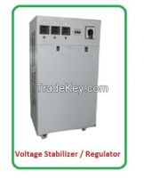 AVR. Voltage Stabilizer. Voltage Regulator. AVr. Servo Stabilizer