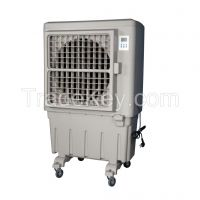 Desert Cooler in Dubai. Desert Air Cooler in UAE. Air cooer price. Buy air cooler