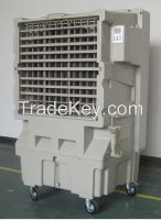 Air Cooler in Dubai. Air Cooler in UAE. Air cooer price. Buy air cooler