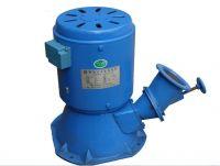 Micro hydro turbine generator