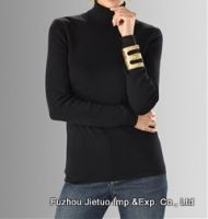 New Arrival Women's Sweaters