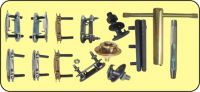 fastener conveyor belts