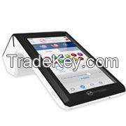 Android Mobile POS