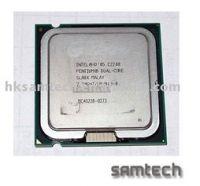CPU E2200