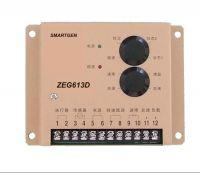 speed controller ZEG613D