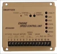 speed controller ZEG628D