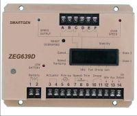 speed controller ZEG639D