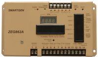 speed controller ZEG862A