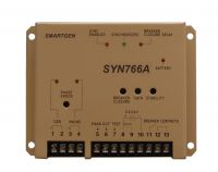 speed controller SYN766A