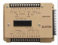 speed controller ZLD793
