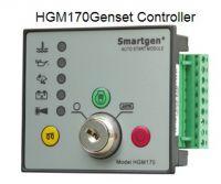 Generator Controller HGM170