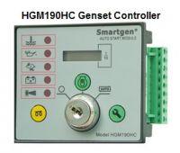 Generator Controller HGM190HC