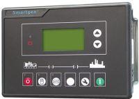 Generator Controller HGM6010K