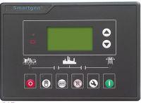 Generator Controller HGM6020K