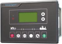 Generator Controller HGM6210K