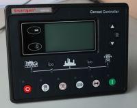 Generator Controller HGM7120