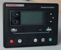 Generator Controller HGM7110C