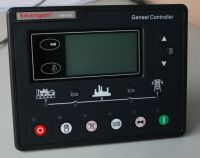 Generator Controller HGM7120CAN