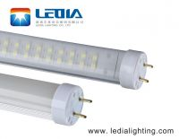 UL LED TUBE 4FT