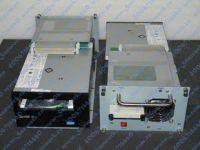 IBM 3582-8103 tape drive