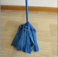 microfiber cloth mop, micro fiber mop