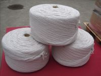 Cotton Mop Yarn