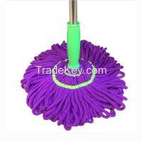 Twist Mop