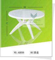 outdoor table, garden table A0056