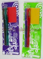 Tattoo Pen,tat2pen,tattoo gel pen,tattoo marker pen