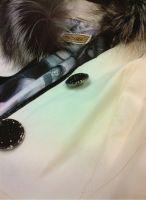 Textiles &