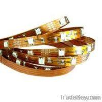 LED Flexible Strip