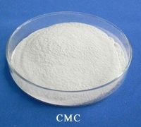 Carboxymethyl Cellulose (CMC 90%)