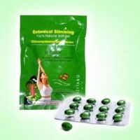 Meizitang botanical Slimming weight loss MZT