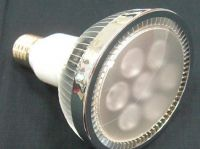 PAR series(Dimmable/nonDimmable)