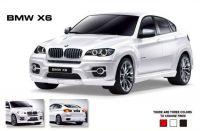 1:28 BMW Licenced Rc Car