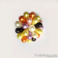 2012 latest flower ring jewelry wholesale