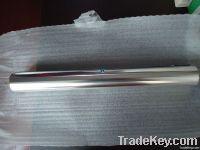 Aluminium Foil Roll 10m