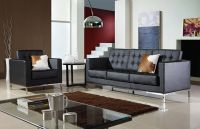 Modern Classical Furniture