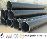 Seamless Carbon Steel Pipe Boiler Tubes