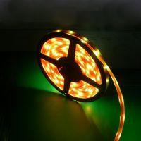 60LEDs/M 3528SMD LED Flexible Strip Light