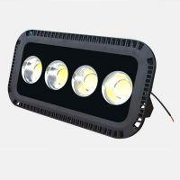 200W LED Wall Washer Light Floodlight