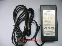 Lithium Battery Charger (JS-16.8V-5A)