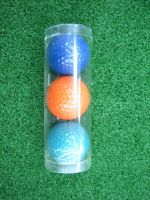 Gift Golf Ball Sets For Promotion