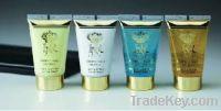 Hotel shampoo(HSM-002)